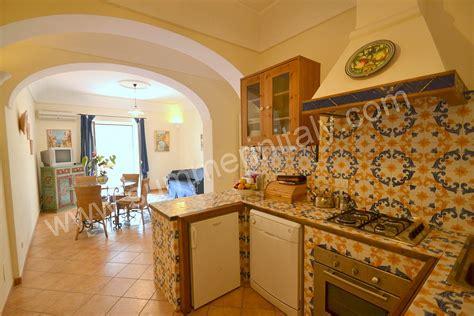 cucinare a casa casa corinna b self catering apartment in positano