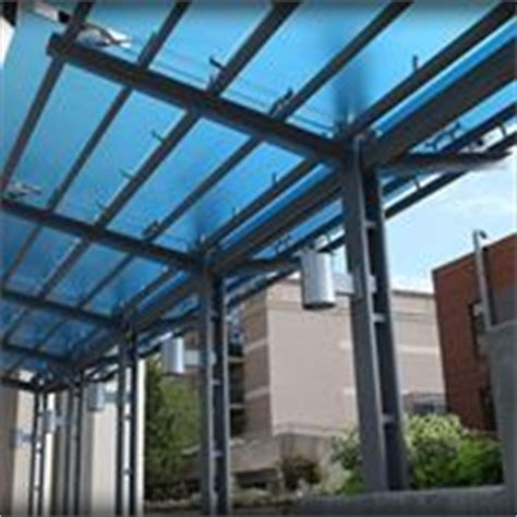 tettoie plexiglass tettoie in plexiglass tettoie da giardino modelli