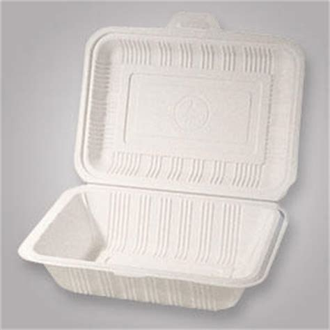 a polystyrene ricebox increases the chances of cancer innovasians