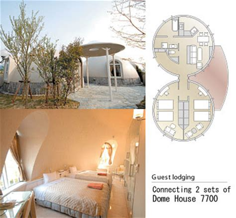 expanded polystyrene made dome house landscape is ekemode styrofoam japan dome houses