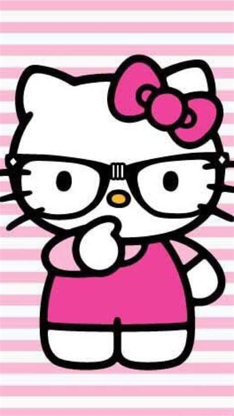 hello kitty zebra coloring page 561 best images about cartoon character images on