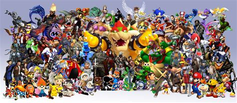 imagenes wallpaper de videojuegos adicci 243 n a los videojuegos mundo magazine