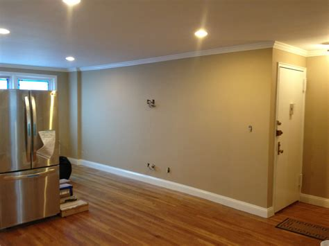 Apartment Painters Complete Apartment Painting Carpentry In Rye Brook A G