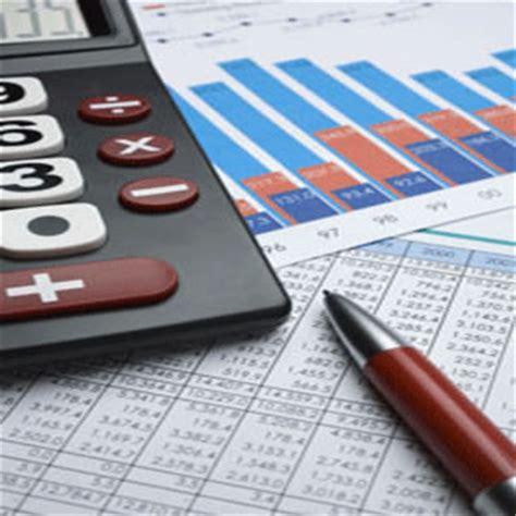 Taxe D Habitation Meublé Qui Paye by Vetements Cuir Taxe D Habitation Qui Doit La Payer
