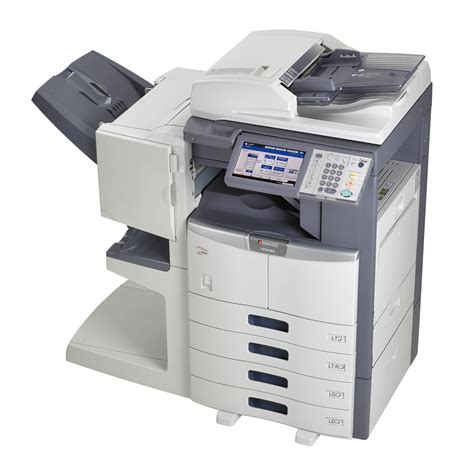 Printer Toshiba toshiba e studio 206l copier toshiba 206l copier e