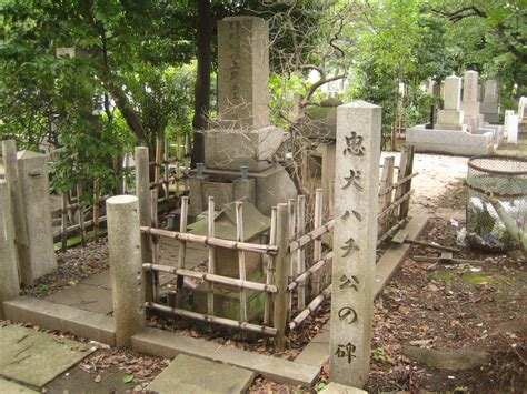 bahnhof shibuya hachikō