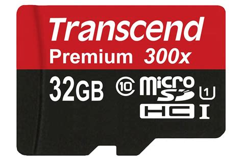 Card Reader 6slot Transparant transcend memory card png image pngpix