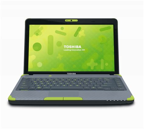 Keyboard Laptop Toshiba Satellite L635 toshiba satellite l635 notebook