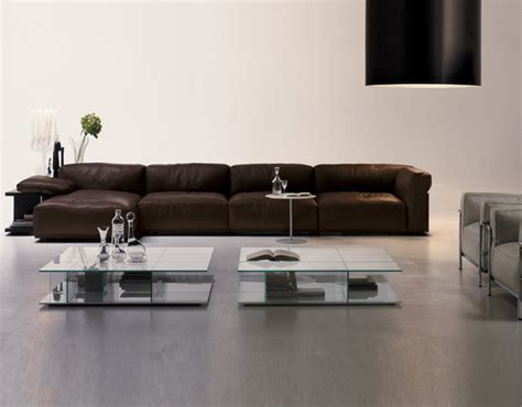 mex cube from cassina double sided sofas pinterest mex cube from cassina double best free home design