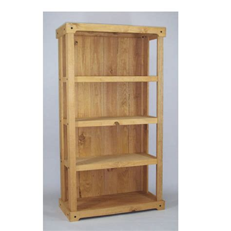 wood shelf display discount shelving