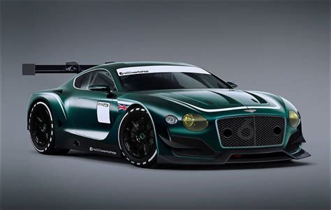 bentley concept car 2015 2015 bentley exp 10 speed 6 concept car wallpaper