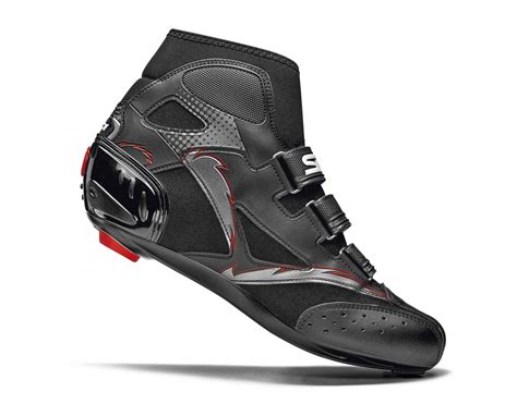 winter road bike shoes winter road bike shoes 28 images review 2012 shimano