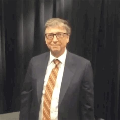 illuminati bill gates bill gates illuminati gif by menzel giphy editorial