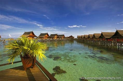 kapalai sipadan dive resort sipadan island diving notable dive resorts