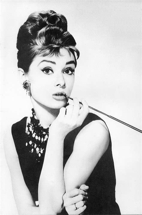 Hepburn Hairstyle by Hepburn Hairstyles