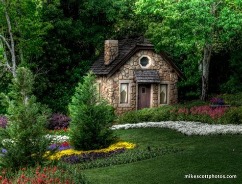 the sweet house sweet tea fairytale cottages