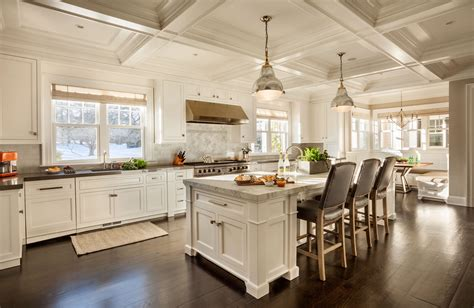beautiful kitchens with islands beautiful kitchens design find furniture fit for your