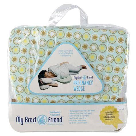 Bantal Ibu Hamhil Bisa Gosend maternity pillow bantal untuk kenyamanan ibu hami ibuhamil