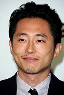 top 40 asian actors under 40 to watch for in hollywood a list by as steven yeun imdb