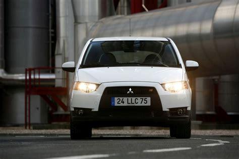 mitsubishi colt ralliart interior mitsubishi colt ralliart 3 doors 2008 2009 2010 2011