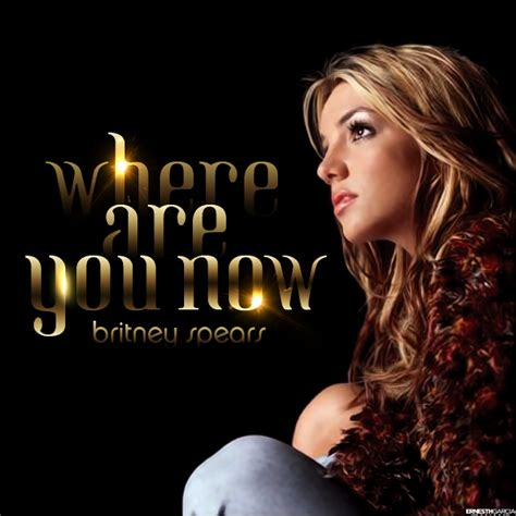 where are you now ernesth garc 237 a designs