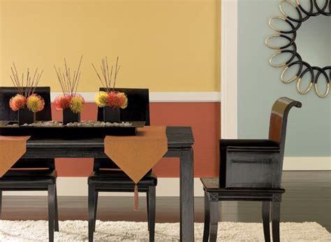 bold color combinations bold color combinations gotitfree la casa