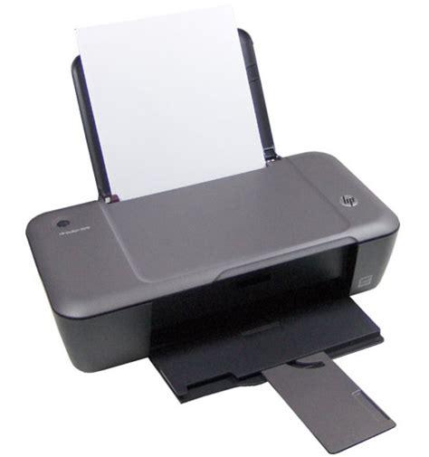 download resetter hp deskjet 1000 hp deskjet 1000 printer j110 series clickbd