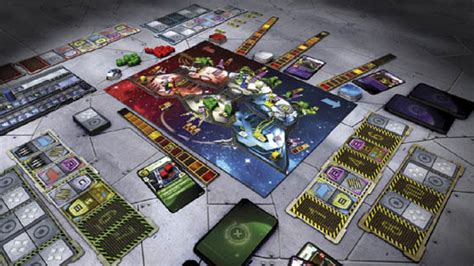 best board game the absolute best board games if you have five players