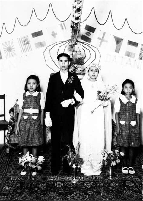 Child marriage - Wikipedia