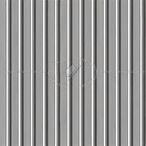 Painted Wall Texture corrugated metals textures seamless