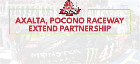 Pocono Raceway Pocono 400 Pennsylvania 400   long pond livin blog pocono raceway pocono 400
