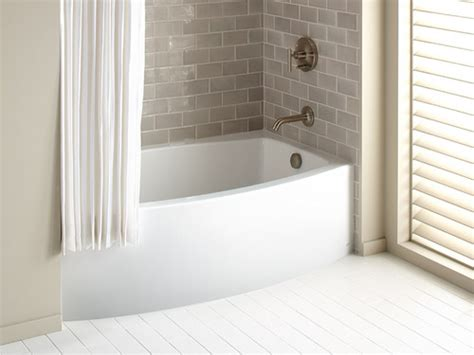 alcove bathtub ideas basic types of bathtub ideas by mr right