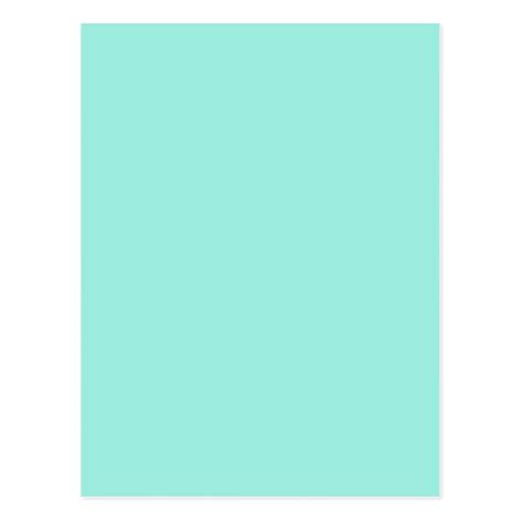 light aqua green color www imgkid the image kid