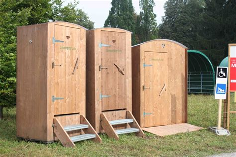 skihütten zum mieten greenport ch gmbh kompost toiletten zum mieten