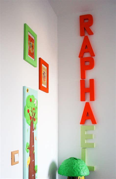 chambres de rapha la chambre de rapha 235 l le monde de nadoo