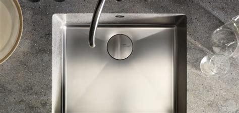 preis corian corian preise kleiner waschtisch corian bad wc