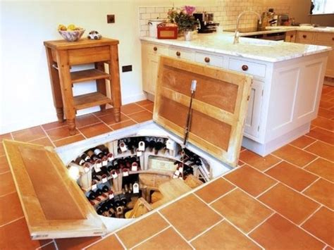 home storage ideas 28 cool and practical home wine storage ideas digsdigs
