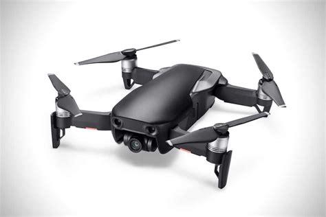dji mavic air the dji mavic air might be the world s coolest drone
