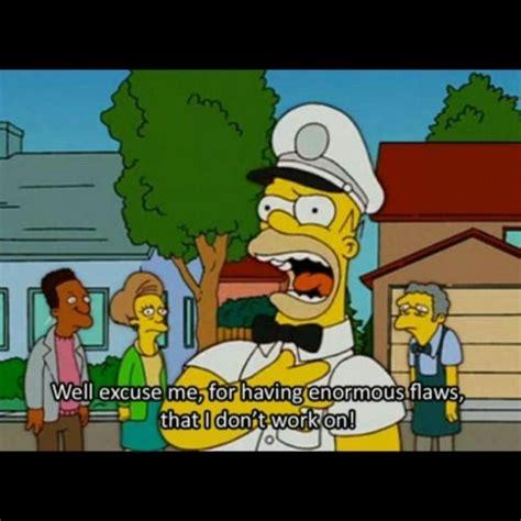 Bart Simpson Meme - homer simpson meme tumblr