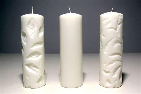 fashion revolution day diy etched candles alabama