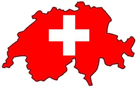 lavorare in banca in svizzera i documenti per andare a lavorare in svizzera modello