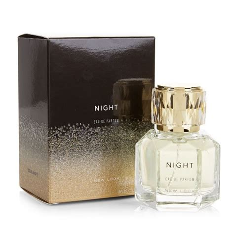 News Perfume by New Look Perfume A Fragrance For