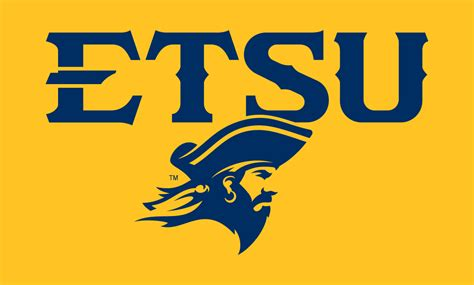 Etsu Search Etsu Buccaneers Images
