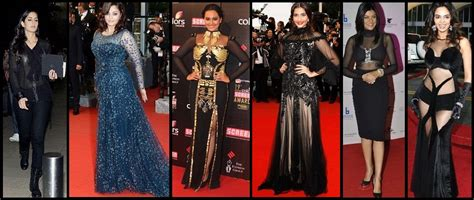 7 Worst Fashion Disasters Of The Decade by Sheer Trend Alert How To Style Guide With Best And Worst