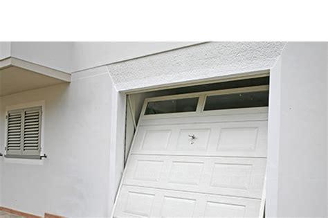 portone sezionale garage prezzi basculanti sezionali per garage prezzi