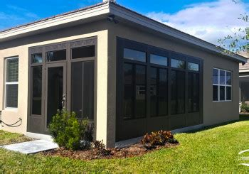 cost  build  sunroom archives lifestyle remodeling
