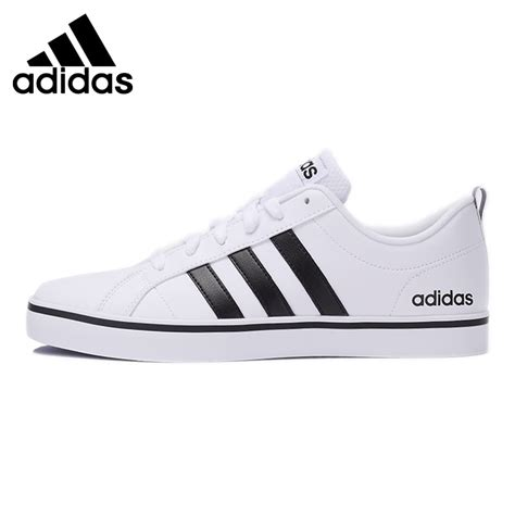 original new arrival 2017 adidas neo label s skateboarding shoes sneakers in skateboarding