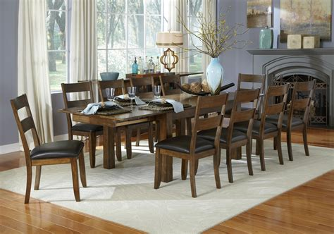 11 dining room set 11 dining room set homesfeed