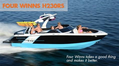 four winns boats dealer locator learn more about boats and boating