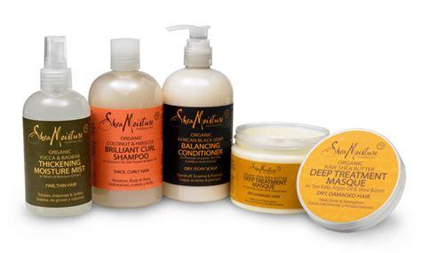 Black Natural Hair Products At Target | disabledbirderofhalling black natural hair products target